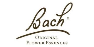 Bach Flowers logo