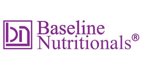 Baseline Nutritionals logo