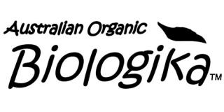 Biologika logo