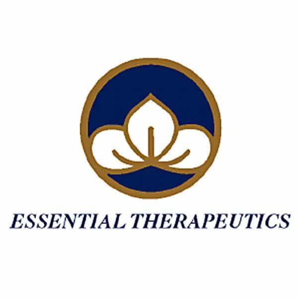 Essential Therapeutics Logo