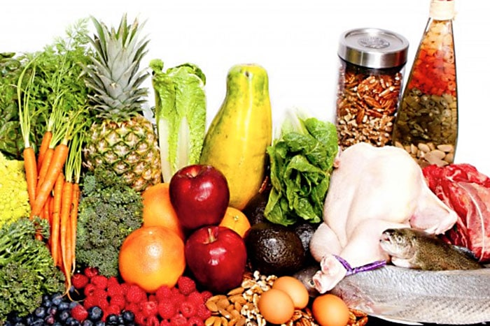 """Mercola Mythbusting Food Fads – How healthy are those """"health"""" foods?"""