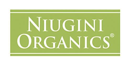 Niugini logo