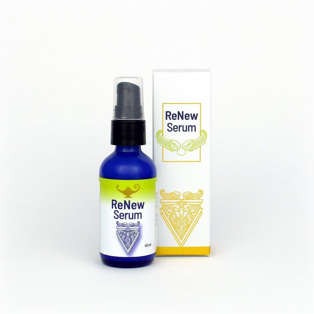 Dr Carolyn Dean's ReNew™ Serum – 45 ml