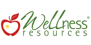 Wellness Resources logo