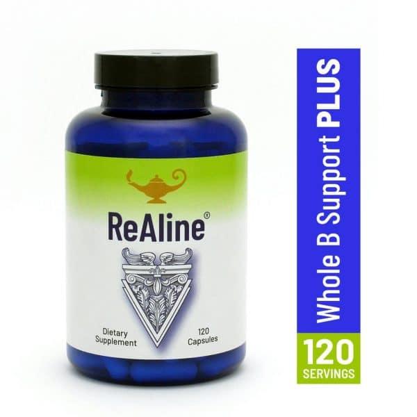 ReAline product image